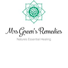 Avatar for Mrs. Green's Remedies