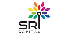 Avatar for SRI Capital
