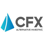 Avatar for CFX Markets