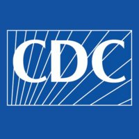 Avatar for Centers for Disease Control and Prevention