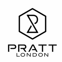 Avatar for Pratt london