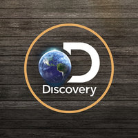 Avatar for Discovery Channel