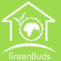 Avatar for GreenBuds DesignTech