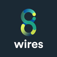 Avatar for 8wires
