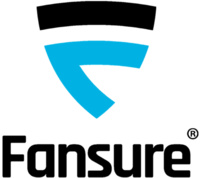 Avatar for Fansure