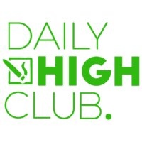 Avatar for Daily High Club