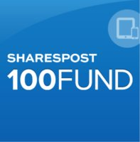 Avatar for SharesPost Investment Management