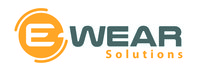 Avatar for E-Wear Solutions