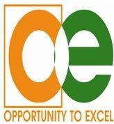 Avatar for Opportunity 2 Excel Co.
