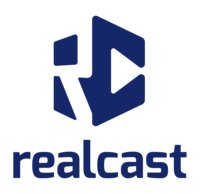Avatar for Realcast