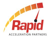 Avatar for Rapid Acceleration Partners