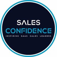 Avatar for Sales Confidence