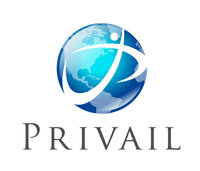 Avatar for Privail