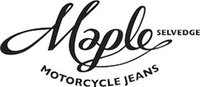 Avatar for Maple Motorcycle Apparel
