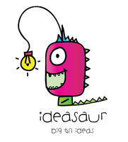 Avatar for Ideasaur