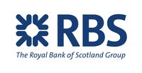 Avatar for Royal Bank of Scotland