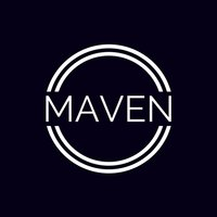 Avatar for MavenVC