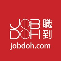 Avatar for JOBDOH