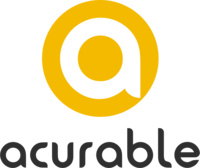 Avatar for Acurable