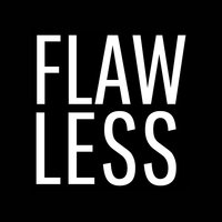 Avatar for FLAWLESS.life