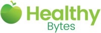 Avatar for Healthy Bytes