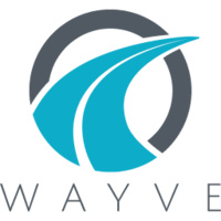 Avatar for Wayve