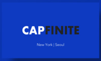 Avatar for CapFinite