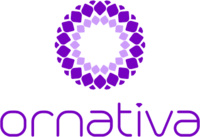Avatar for Ornativa.com