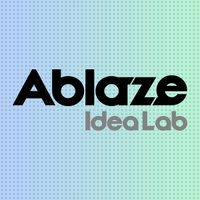 Avatar for Ablaze Idea Lab