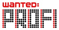 Avatar for Wanted: Profi