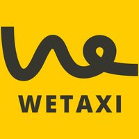 Avatar for Wetaxi