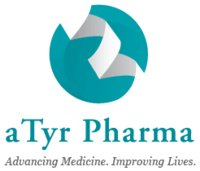 Avatar for aTyr Pharma