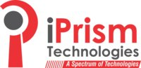Avatar for iPrism Technologies