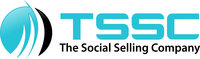 Avatar for The Social Selling Company