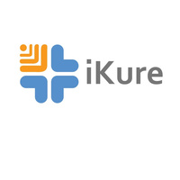 Avatar for iKure Techsoft