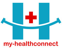 Avatar for my-healthconnect