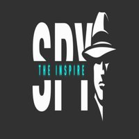Avatar for Theinspirespy