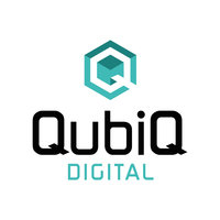 Avatar for QubiQ Digital