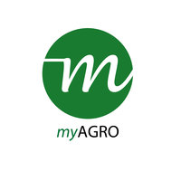 Avatar for myAgro