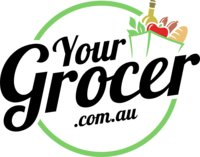 Avatar for YourGrocer