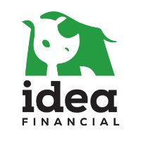Avatar for Idea Financial
