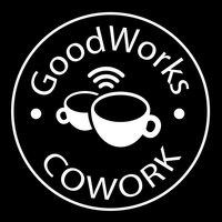 Avatar for GoodWorks Coworking Spaces