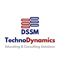 Avatar for DSSM TechnoDynamics Private