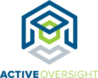 Avatar for Active Oversight