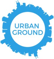 Avatar for Urban Ground