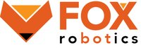Avatar for Fox Robotics