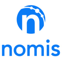 Avatar for Nomis Solutions