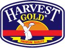 Avatar for Harvest Gold Industries