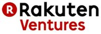Avatar for Rakuten Ventures