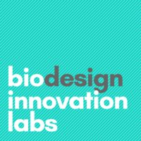 Avatar for Biodesign Innovation Labs